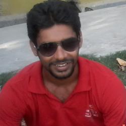 abhidon, India