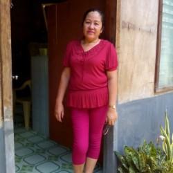 sweetmelanie, Philippines