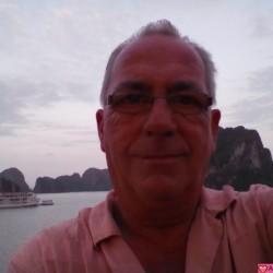 GaryTheGarden, Vietnam