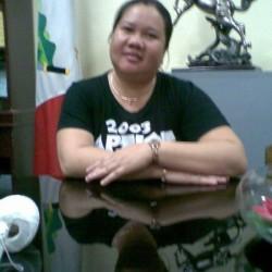 tweet, Tagbilaran, Philippines
