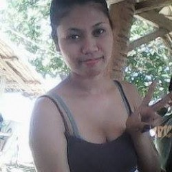 yrenn09, Masbate, Philippines
