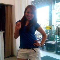 cynn_thea, Philippines