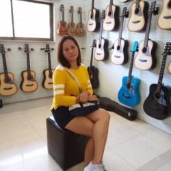 maegan, Cebu, Philippines