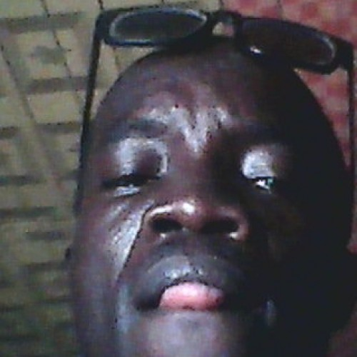 kehid2, 19760808, Ife, Osun, Nigeria