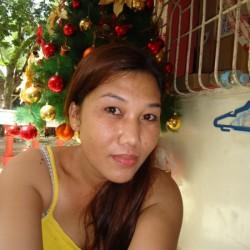 janice31, Cebu, Philippines