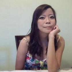 Sharonne8613, Manila, Philippines