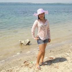 shelady, Philippines