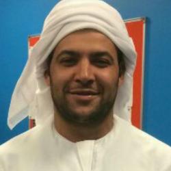 Fahad, 19890415, Dubai, Dubai, United Arab Emirates