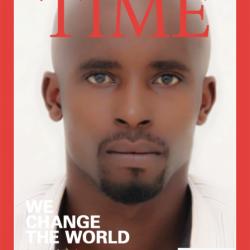 Henryhit, Aba, Nigeria