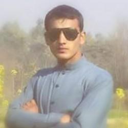 ziajan, 20000101, Islāmābād, Federal Capital Area, Pakistan