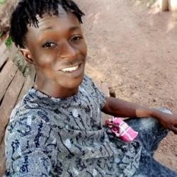 Bizzay, Berekum, Ghana