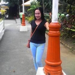 LC77, Surigao, Philippines