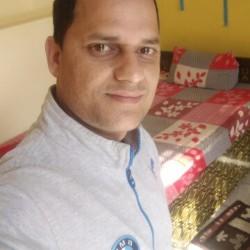 Sunny2345, 19960926, Chandīgarh, Chandigarh, India