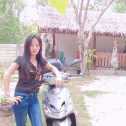 Lyn4love, 19790810, Tagbilaran, Central Visayas, Philippines
