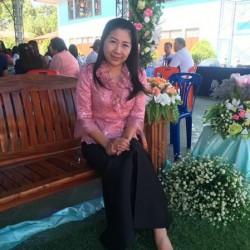 thanapak, Roi Et, Thailand