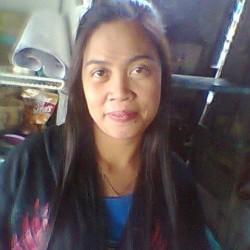 mitch_28, Cavite, Philippines