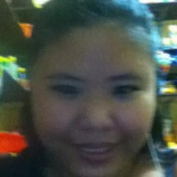 avie17, Rizal, Philippines