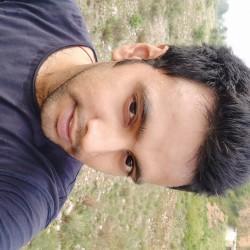 aman.deep2611, 19921126, Nādaun, Himachal Pradesh, India