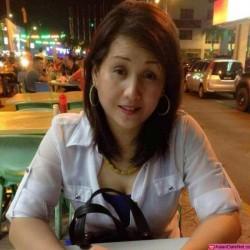 Lin1238, Miri, Malaysia