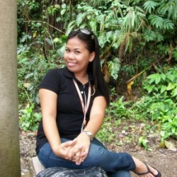 sweetclai123, Philippines