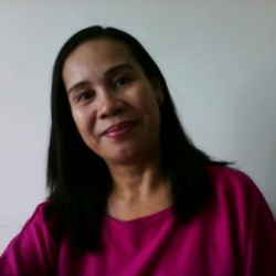 frances_marie, Philippines