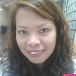 Lady1979, Philippines
