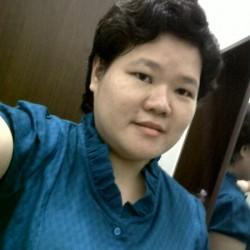 Chubby_MeL, Indonesia