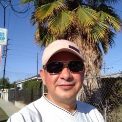 wadal27, 19740327, Hawthorne, California, United States