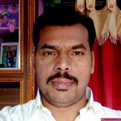 Legend, Khammam, India