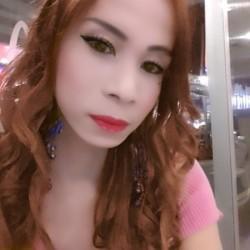 Jenna_kim24, Philippines
