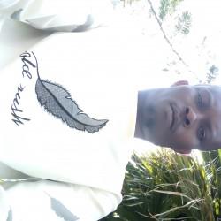 Gloons, 19900503, Bungoma, Western, Kenya