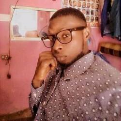 bornwealthwilson, 19881010, Ondo, Ondo, Nigeria