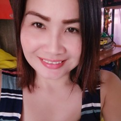 Joan04, Zamboanga, Philippines