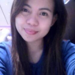 Lenee, Philippines
