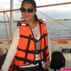 romana08_09, Philippines