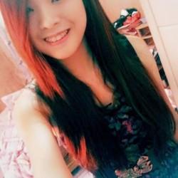 beautygirl, Manila, Philippines