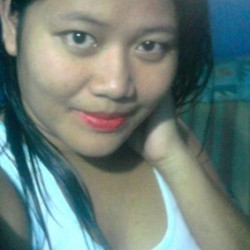 cheche_0788, Philippines