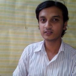 irfanali123, Nāgpur, India