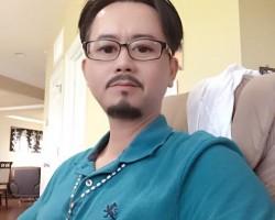 Big single man seeking ladies in Asia