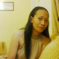 lillah_dangin37, Philippines