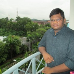 prasannakumar1636, Malaysia