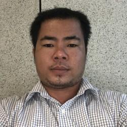 KEYLYFE2020, 19870313, My Tho, Dong Bang Song Cuu Long, Vietnam