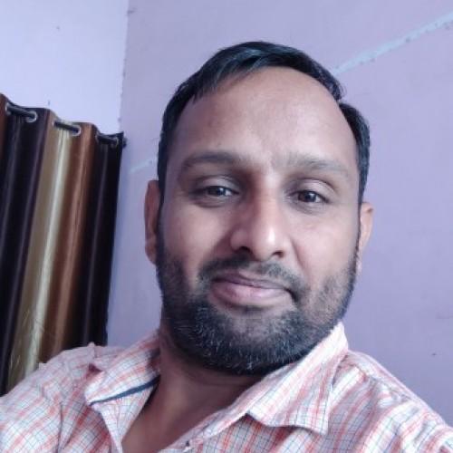 RamSirohi, Kaithal, India
