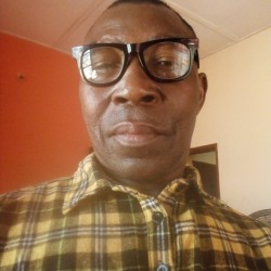 Bassey, 19641205, Ibadan, Oyo, Nigeria