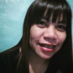 Glee808, Cebu, Philippines
