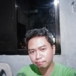 robie2310, Cavite, Philippines
