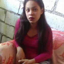 jenni, Philippines