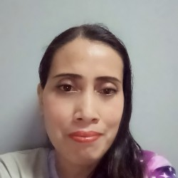 Amy, 19810807, Calbayog, Eastern Visayas, Philippines