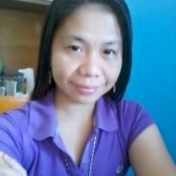 Jean0608, Narathiwat, Thailand