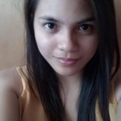 zel123, Philippines